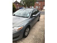 Ford Mondeo SALE