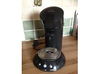 PHILIPS Senseo coffee machine - in good condition and working order