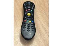 Genuine Virgin Media Remote Control for TiVo Box
