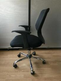 Mesh Back Office Chair x20