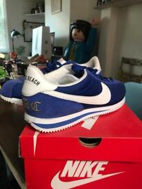 New Long Beach Nike Cortez 1972 47.5 size