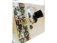 Xbox 360 + PlayStation 3 for sale(negotiable)