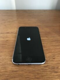iPhone 6 - 16GB - Space Grey (vodafone)