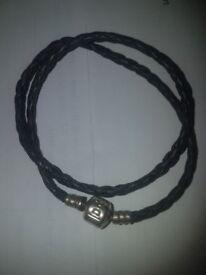 pandora bracelet pandora charm and silver charms