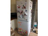 Beko 70CM Fridge Freezer with Water Dispenser