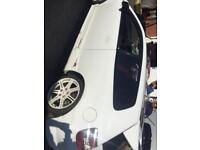 Honda Civic type r ep3 BREAKING