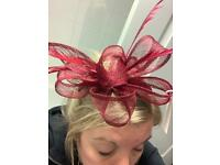 Fascinators in Northern Ireland  80a49c27d74