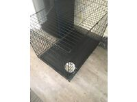 Puppy/Dog Crate