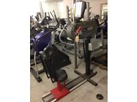 SCI FIT UPERBODY ERGO FORSALE!!
