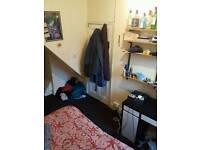 Rooms to rent in York
