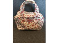 Small Cath Kidston Handbag