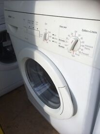 Bosch washing machine £110 fully working