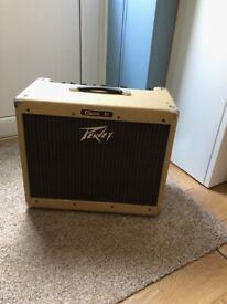 Peavey Classic 30 amp