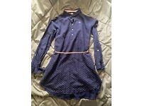 Girls Clothes Bundle Age 13/14