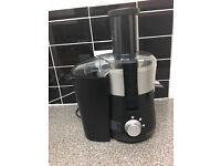 Cookworks juice maker it is good condition used towes.