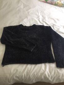 Girls clothes bundle 12-13