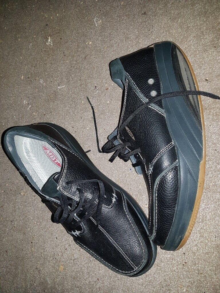 3c47f04d5d3e Men s MBT shoes  trainers size 10.5