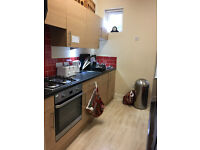 Three bedroom Flat Manchester M14- Available 1st July 2017