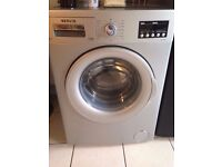 Servis washing machine, Spares or Repair.