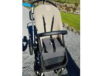 REDUCED Bugaboo cameleon 2