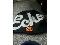 5 Beenie hats.