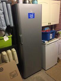 Indesit Stand-Up Freezer