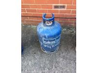 Calor 12kgs Gas Bottle