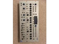 Novation KS RACK synthesiser 2003
