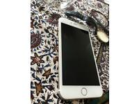 iPhone 6 Plus 64GB Gold unlocked, Certified refurbished in perfect conditions