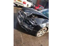 Audi A6 2.7 S-line Auto Spares & Repair SEND OFFERS