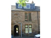 Beautiful large 4 bed Flat available now for rent / sale - Grangemouth