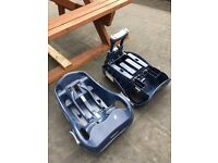 Graco car seat base for sale