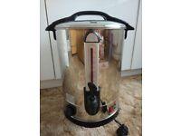 Electric Water Boiler