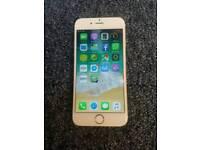 Iphone 6 64 gb unlocked Swaps