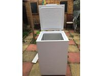 Good condition Deep Freezer CHEAP from currys