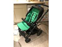 Mamas and Papas Travel System/Buggy