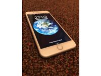 iPhone 8 Plus 64gb Unlocked - Mint Condition