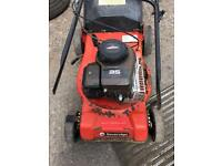 Briggs&Stratton lawnmower for parts or repair
