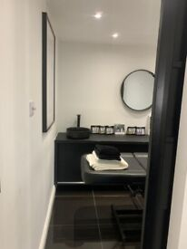 Beauty and Nail Bar to RENT