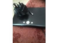 Original Genuine Roadstar DVB2012T TV FREEVIEW(NO REMOT)