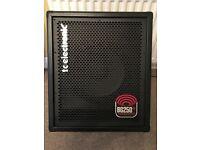 Tc Electronic BG250-112 Toneprint