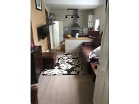 Double room for rent in East Dulwich