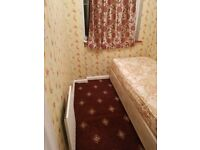 Box Room available in norwood green southall