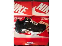 Nike Tns size 7/8/9/10 (postage/delivery/collection) REF:01