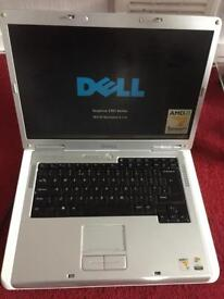 Spares n repairs dell inspire laptop