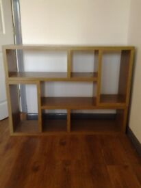 TV stand / Shelving