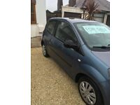 Beautifully Maintained and Economical with 12 month MOT