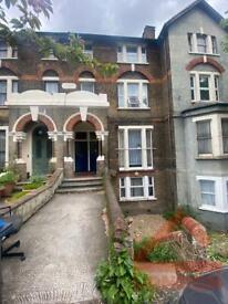 1 bedroom flat in Lansdowne Road, CR0