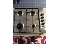NEW CANDY GAS HOB