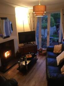 Room to Rent in Bebington